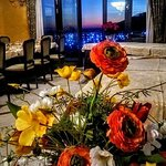Photo of Hotel  Agostiniana