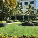Photo of Le Royal Meridien Chennai