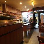Photo of St. Salvator Patisserie & Tearoom