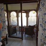 Photo of Lake Pichola Hotel