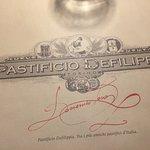 Photo of Pastificio Defilippis