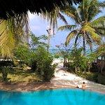 Villa Dida Photo