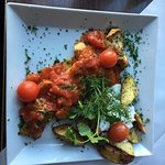 Photo of Restaurant Cafe Bar Barococo