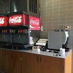 صورة فوتوغرافية لـ Elevation Burger