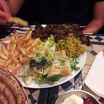 صورة فوتوغرافية لـ Chez Brahim