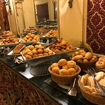 Foto de Paradise Inn Le Metropole Hotel