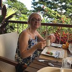 Mount Cinnamon Resort & Beach Club Foto