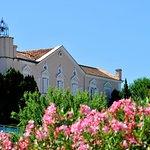 Club Vacanciel Roquebrune-sur-Argens