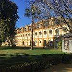 Foto de Fundación Real Escuela Andaluza del Arte Ecuestre