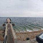 Photo de Lac de Neuchâtel