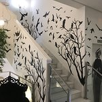 Foto de Dormirdcine Cooltural Rooms