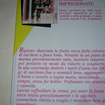 Photo of Rocca Verucchio