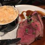 Foto de Highland Avenue Restaurant