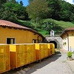 Museo Le Miniere di Pezzaze