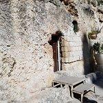 Photo of Garden Tomb