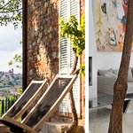 Villa Siena House Resmi