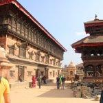 Nepal B