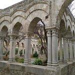 Chiesa di San Giovanni degli Eremiti Photo