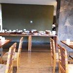 Foto de Solace Hotel Puerto Varas