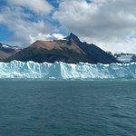 Foto de Cruceros MarPatag