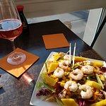 Zdjęcie Sushi Lounge
