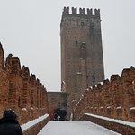 Photo of Free Walking Tour Verona