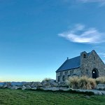 Photo of Church of the Good Shepherd