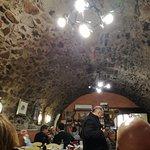 Photo of La Grotta