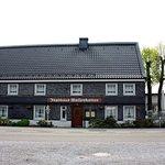 Jagdhaus Mollenkotten