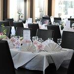 Hochzeit im Jagdhaus Mollenkotten