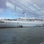 Photo of Spido Harbor Tour
