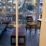 Foto de Hyatt Residence Club Key West, Beach House