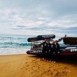 Φωτογραφία: Shark Cage Diving KZN