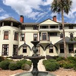 Photo de Stetson Mansion