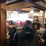 Foto de Restaurante El Cordero