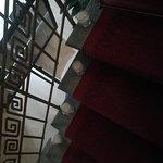 Photo de De Rose Palace Hotel