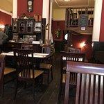 Photo of Rose Restaurant