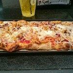 &pizza의 사진