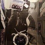 Foto di The Icelandic Punk Museum