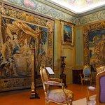 Photo of Palais Lascaris