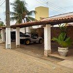 Photo of Pousada Villa do Sol