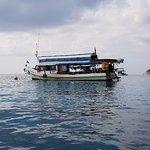 Foto de Sea Dragon Dive Center