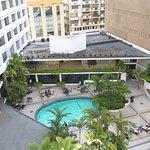 Foto de Continental Hotel & Casino
