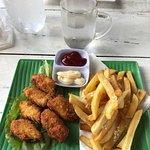 Kim's Seafood의 사진