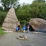 Photo of Irish National Heritage Park