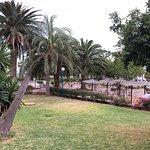 Photo of Hotel Fuerteventura Playa