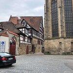 Photo of Esslinger Stadtkirche St. Dionys