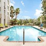 Foto de SpringHill Suites West Palm Beach I-95