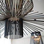 Hotel Americano | Design Detail