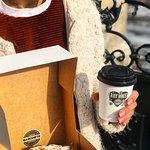 Photo of Barometr Coffee & Bar